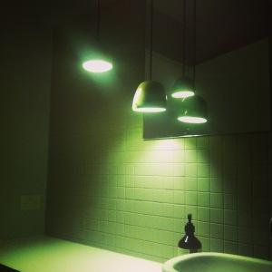 Luras lights