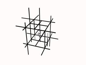 Laboite 3D-working 2