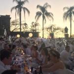 Diner en Blanc 01websize001